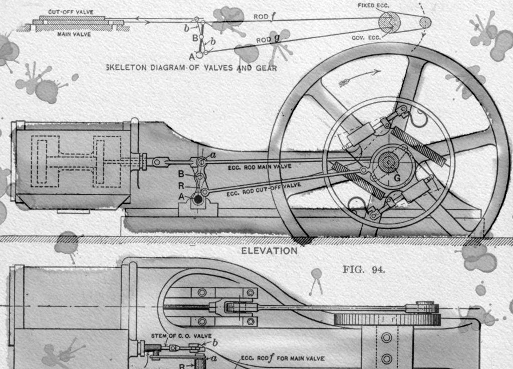 Stoommachine_1891